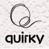 quirkylogo