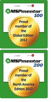 mspmentor100-global2012-small1