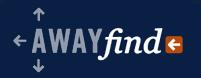 awayfind-logo