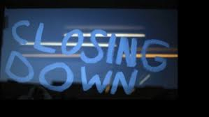 nirvanix-closing-down
