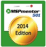 mspmentor-501