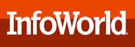 infoworld-logo