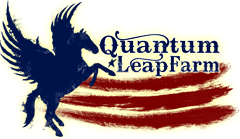 quantum-leap-farm-logo-2011