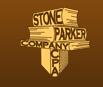 Stone Parker Logo