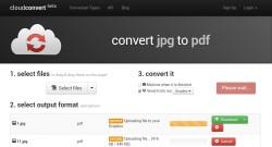 CloudConvert-Online-File-Converter-250x135