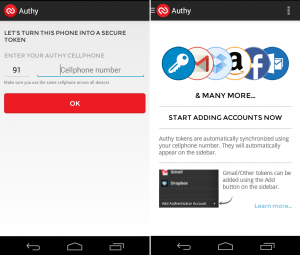 Authy-1