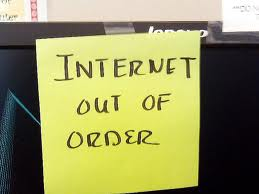 internet-out