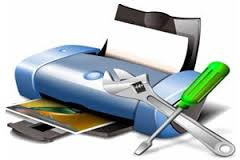 printer-problems