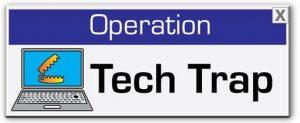 tech_trap_logo-300x123