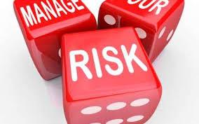 Employee-Risk