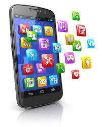 mobile-apps2