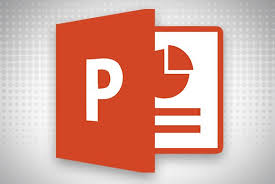 PowerPoint-Tips