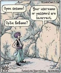 Lost-password