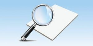 searching-for-office-messages-300x150