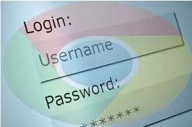 Hidden-passwords