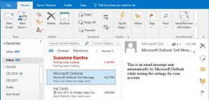 Email-with-Formatting-300x144