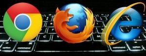 browser-keyboard-shortcuts-header-300x115