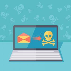 Ransomware-Phishing-300x300
