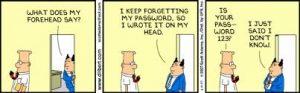Password-security-2018-300x93