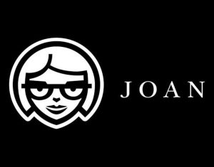 Joan-300x235