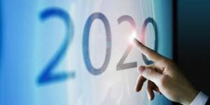 2020-tech-trends-300x150